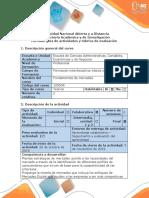 Guía de actividades y rúbrica de evaluación - Paso 6  - Aplicar conocimientos de las unidades 1 y 2.pdf