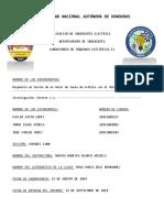 informe 5 maquinas 2 (1).docx
