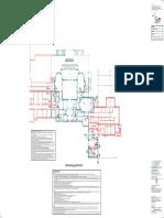 ST1-BT-100-00[5] - BURNHAM THORPE BLDG DEMOLITION PLAN - GROUND FLOOR LEVEL (1)
