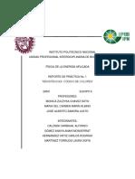 FISICA-REPORTE-1-BORRADOR