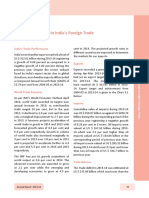 India's Foreign Trade.pdf