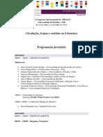 programacao-provisoria.pdf
