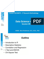20171114142150_RSCH8079_Session 09_Data Science with R.ppt