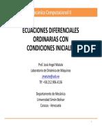 3_EDO_con_Condiciones_Iniciales