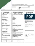 Form Surgical Safety Checklist.pdf