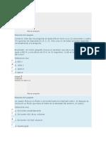 Examen 2_Fisica General