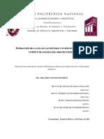Tesis - José Antonio Soto Ruíz.pdf
