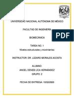 TAREA1_BIOMECANICA.pdf