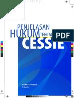 CESSIE.pdf