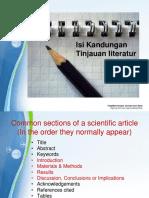 Kuliah 4 Literatur-20190926043157