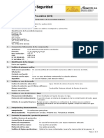 edta (1).pdf