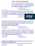 Multiple-choice-questions.-F6.-CLC.2020.-PIT-and-CIT.-12-Feb-2020