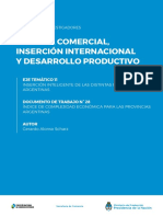 indice_de_complejidad_economica_0.pdf