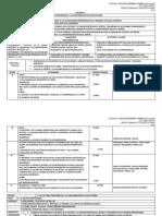 Historia-bloque1_OSWALDO.pdf