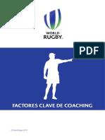 Coaching_Key_Factors_ES.pdf