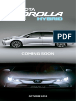 Ficha-técnica-Toyota-Corolla-Hybrid.pdf
