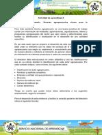 Evidencia 1 Directorio.docx