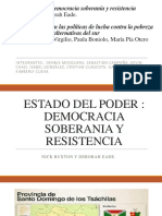 Estado del Poder - Transformaciones Polítcas de Lucha Contra la Pobreza (Actualizada) (1).pptx