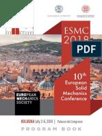 ESMC2018_Technical_Program_web_0.pdf