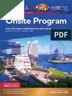 WCLC_2017_Program.pdf