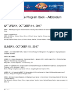 WCLC-2017-Onsite-Program-Addendum-2017.10.17-LC