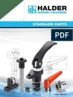Halder_Standarad_Parts_NEW.pdf