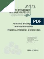 Anais_4_Simposio_Internacional_de_Histor.pdf
