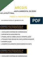 E-Book - Pratica PDF