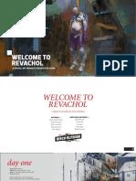 welcome-to-revachol-artbooklet.pdf