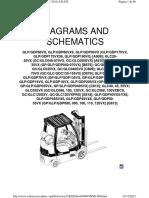 Document from Importaciones ?   (✈??).pdf