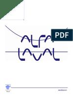 ALFA LAVAL-EPC 60