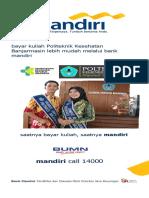 Brosur Poltekkes Banjarmasin plus Cover-1