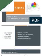 Estadistica_2_2019.pdf