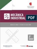 mecanica_industrial_medicion_y_verificacion