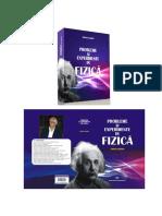 Mihail Sandu_Prezentare Carti.pdf