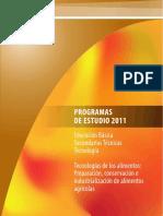 PROGRAMA DE CIA SECUNDARIAS TECNICAS.pdf