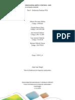 Fase 4 - Evaluación Final por POA_Grupo 358032_41_ (1) final