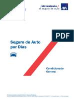 CondicionadoSeguroporDias.pdf