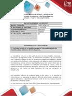 Formato - Fase 3 - De comprensión_yurany-bahamon.docx