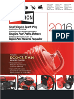 Champion_Small_Engine_Spark_Plugs_2016_-_digipubZ.pdf