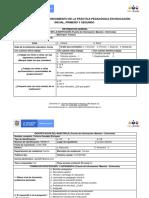 Formato 2 Anexo 6 Instrumento de reconocimiento de la praìctica Pedagoìgica.docx