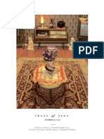 Intimate Archives.pdf
