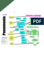 Pneumonia Concept Map_KPoindexter
