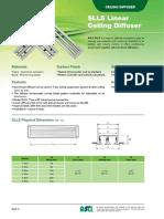 SLLS.pdf