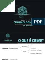 CRIMINOLOGIA-compactado