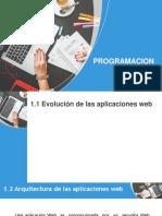 Programacion Web.pptx