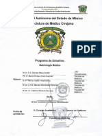 ce3b576a (1).pdf