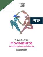 Guia_didactica_MOVIMIENTOS_Fundacion-Antonio-Gades