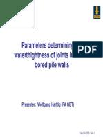 BPW waterthightness[1]