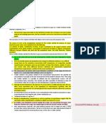RRL Summary.docx
